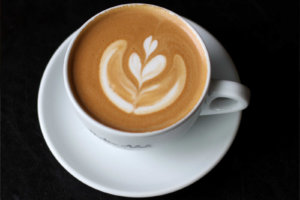 bezzera-magica-latte-art
