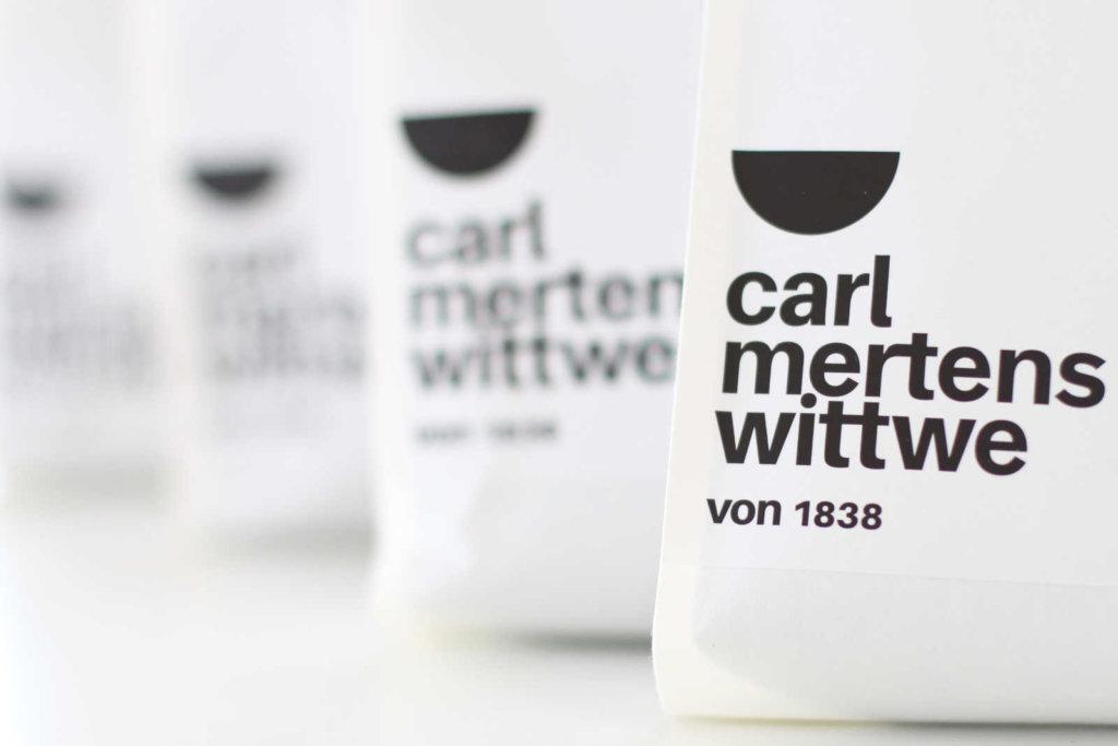 carl-mertens-wittwe-kaffee