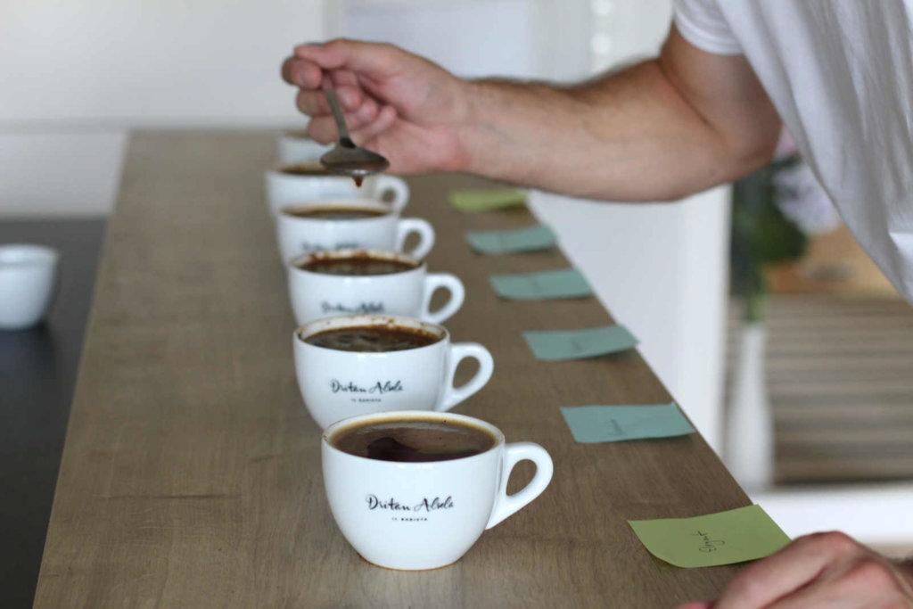 carl-mertens-wittwe-kaffee-berlin-test