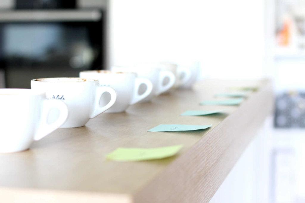 carl-mertens-wittwe-kaffee-cupping_02