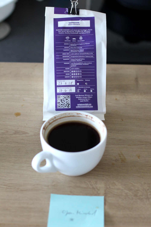 carl-mertens-wittwe-kaffee-espresso-open-minded