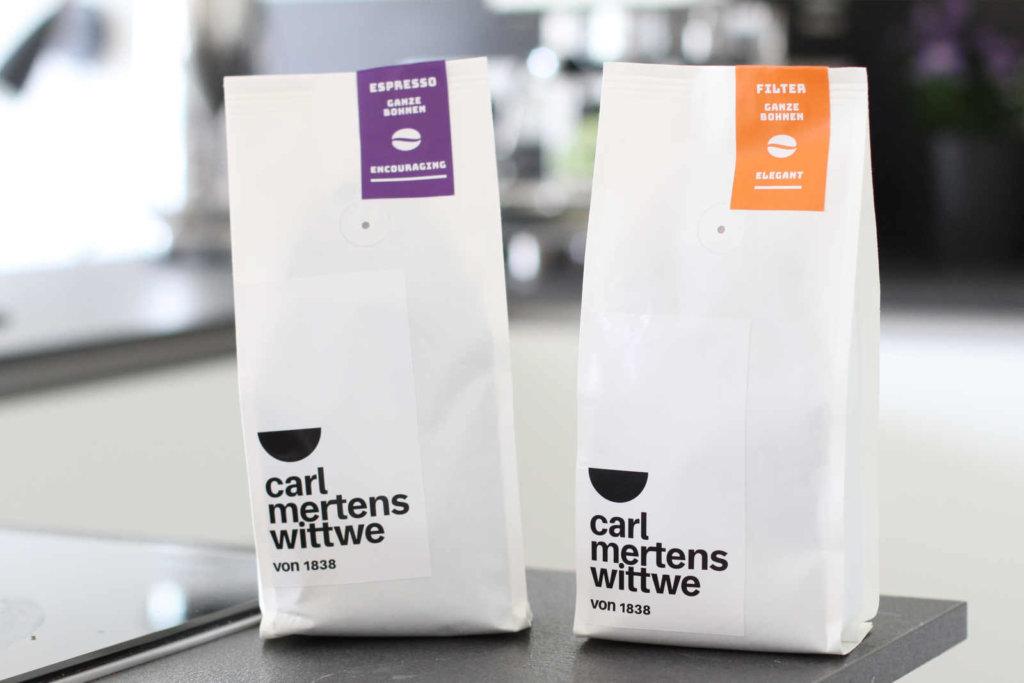carl-mertens-wittwe-kaffee-test