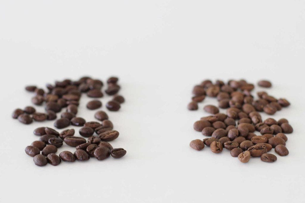 carl-mertens-wittwe-kaffeebohnen