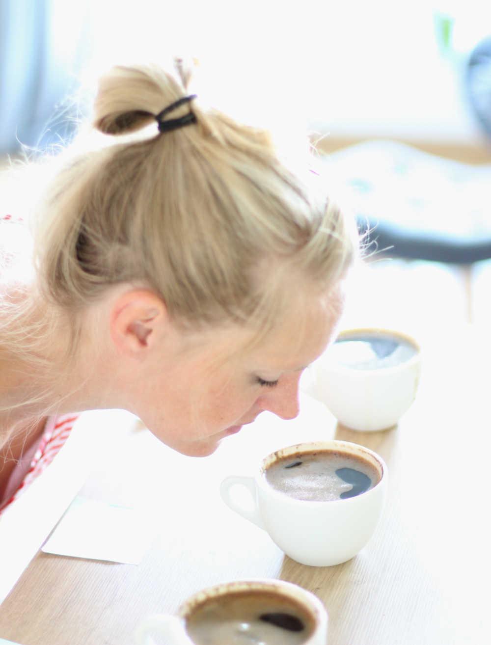 carl-mertens-wittwe-kaffeetest