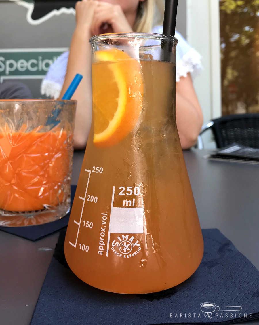 cascara-orange-tonic-stockholmer-espresso-club-hamburg