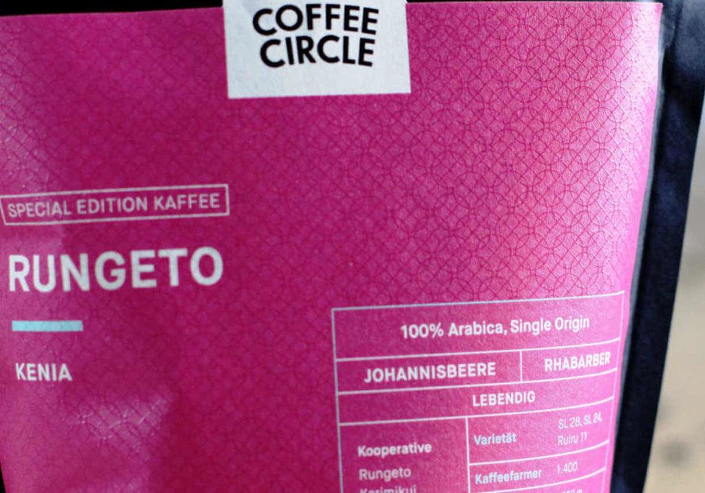 chemex-welcher-kaffee
