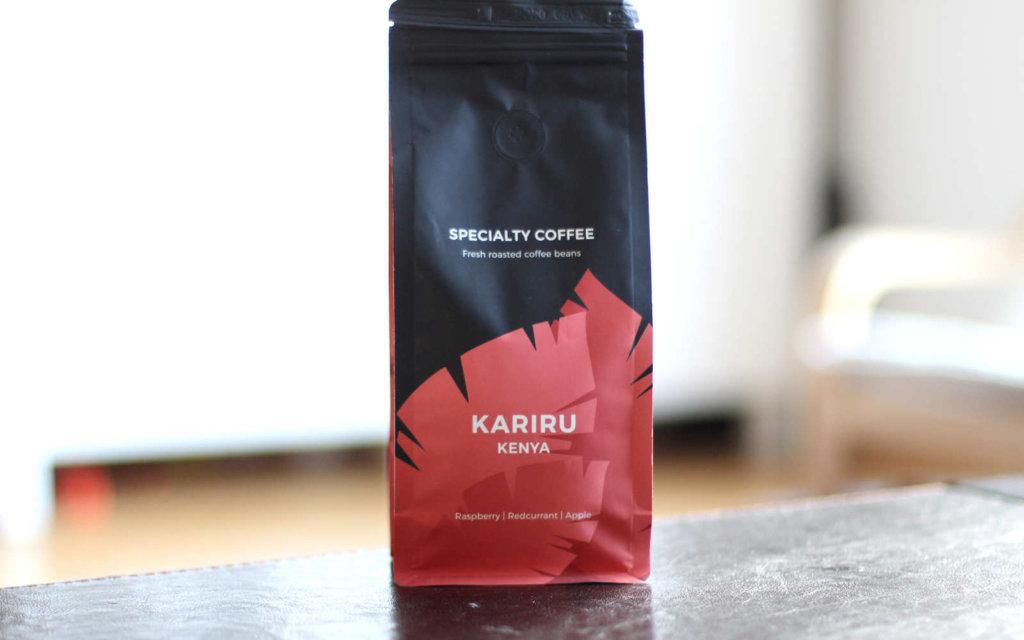 coffeefriend_kaffee_kaufen