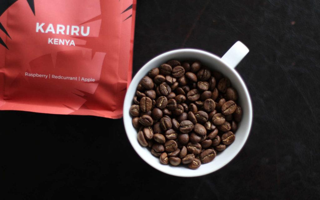 coffeefriend_kaffee_shop