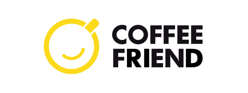 coffeefriend_shop-logo