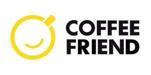 coffeefriend_shop-logo