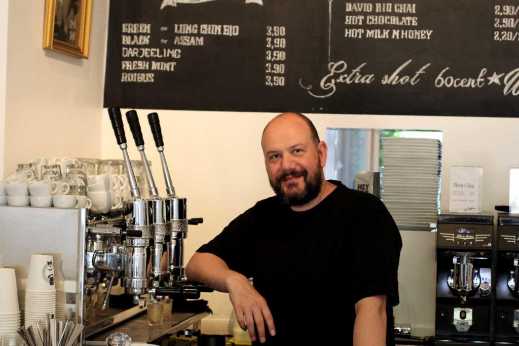 david-vahabi-stockholm-espresso-club-hamburg