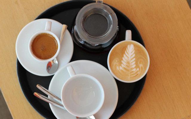 die-besten-cafes-hannover