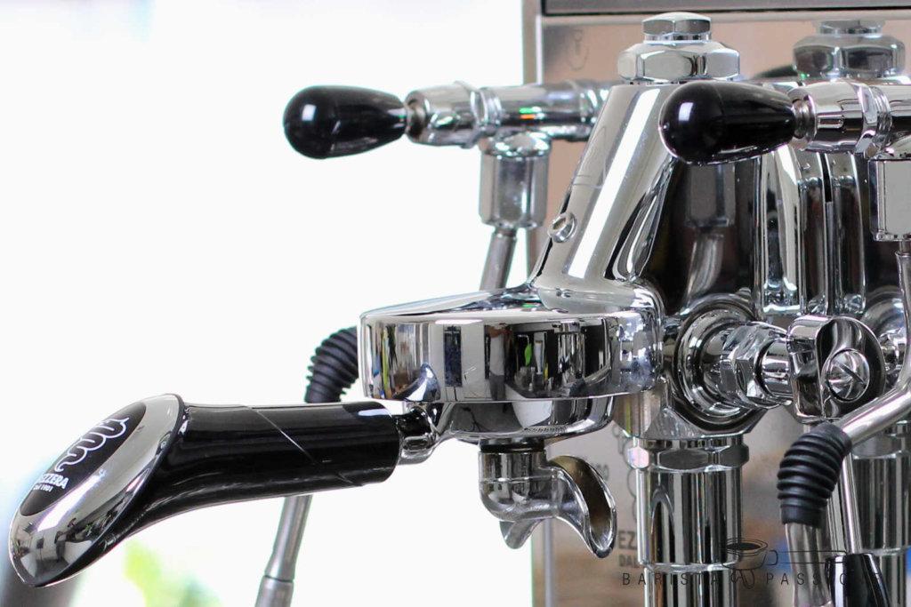 e-61-brühgruppe_espressomaschine