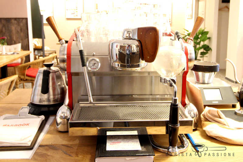 eingruppige-slayer-espressomaschine