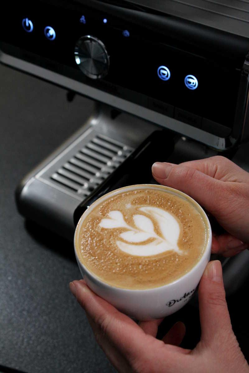 erfahrungen_gastroback-design-espresso-barista-pro