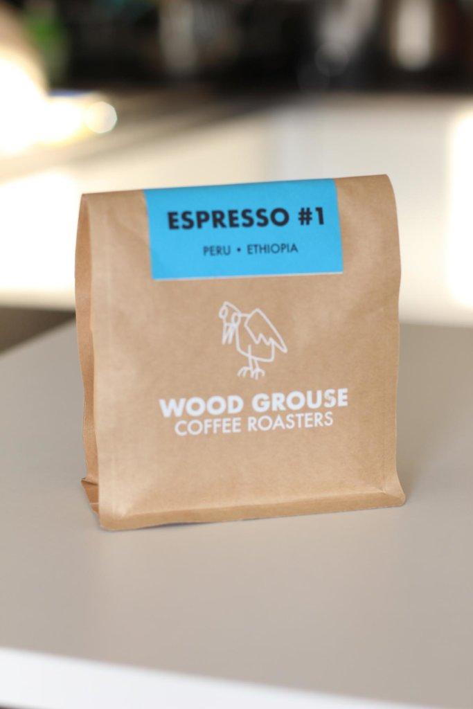espresso-test-08