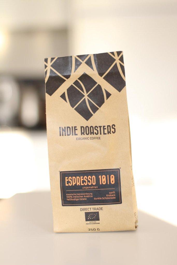 espresso-testsieger