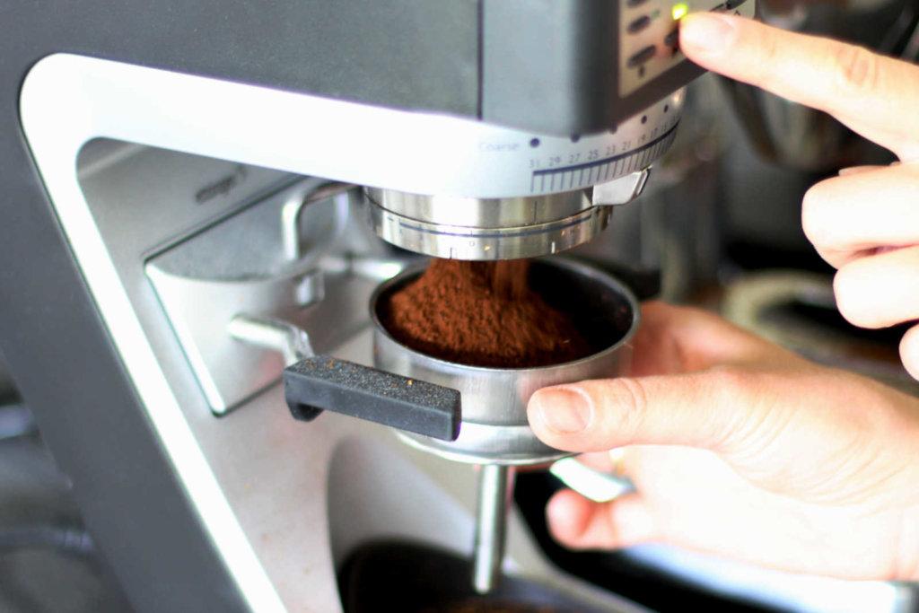 espressokocher-anleitung