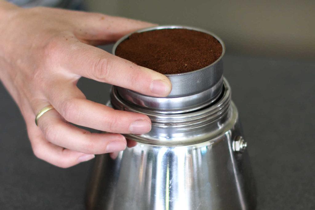 espressokocher-anleitung-03