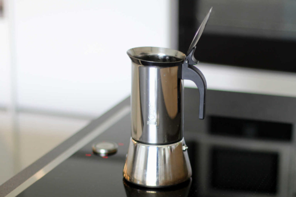 espressokocher-anleitung-04