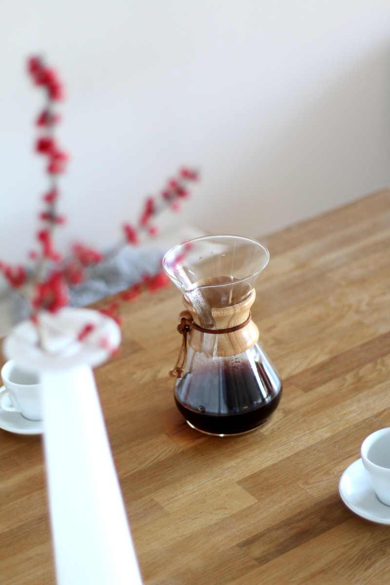 filterkaffee-chemex