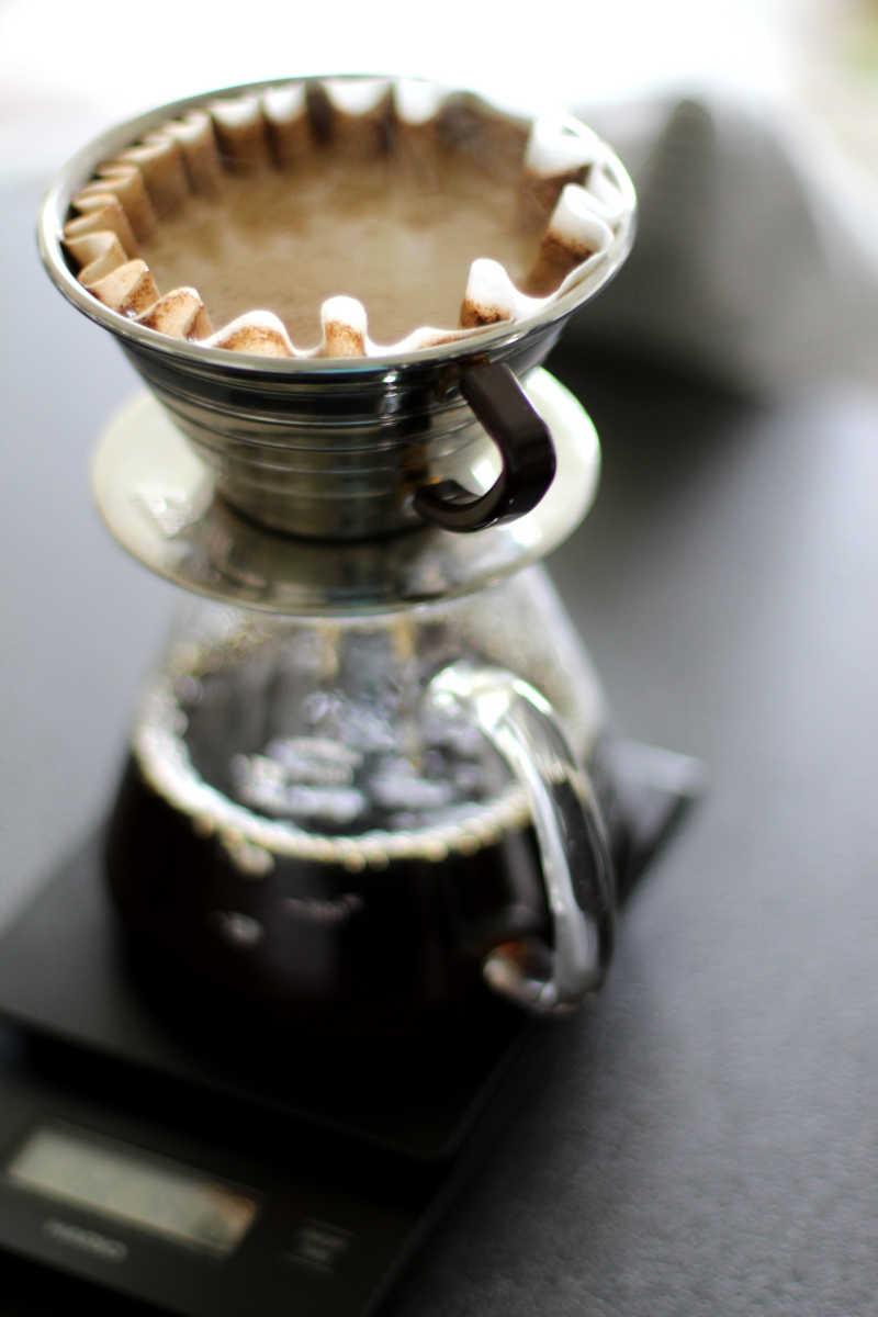 filterkaffee-kalita-wave