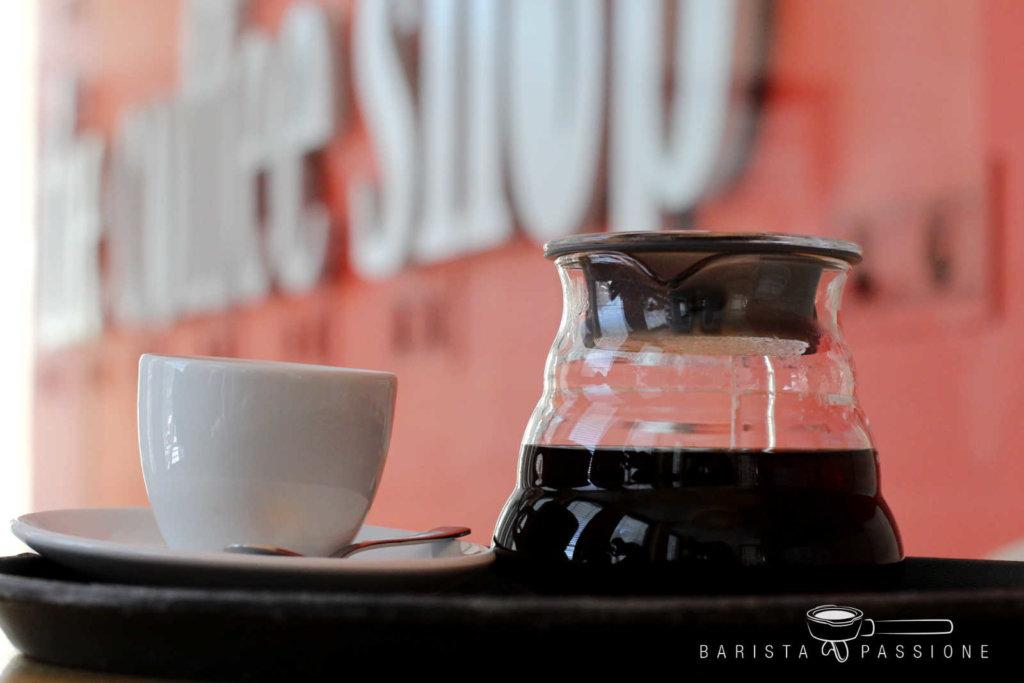 filterkaffee-richtig-kochen