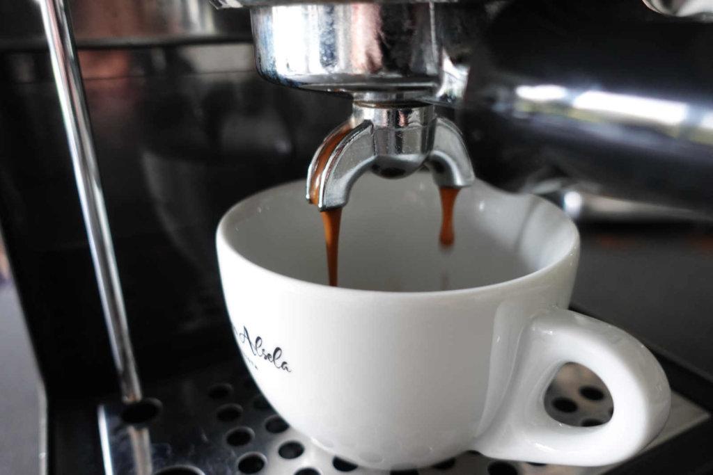 gaggia-classic-espresso