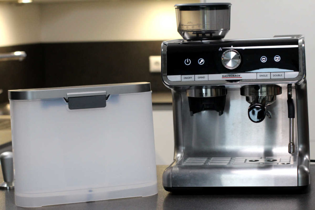 gastroback-42616_design-barista-pro-wassertank-2.8-liter