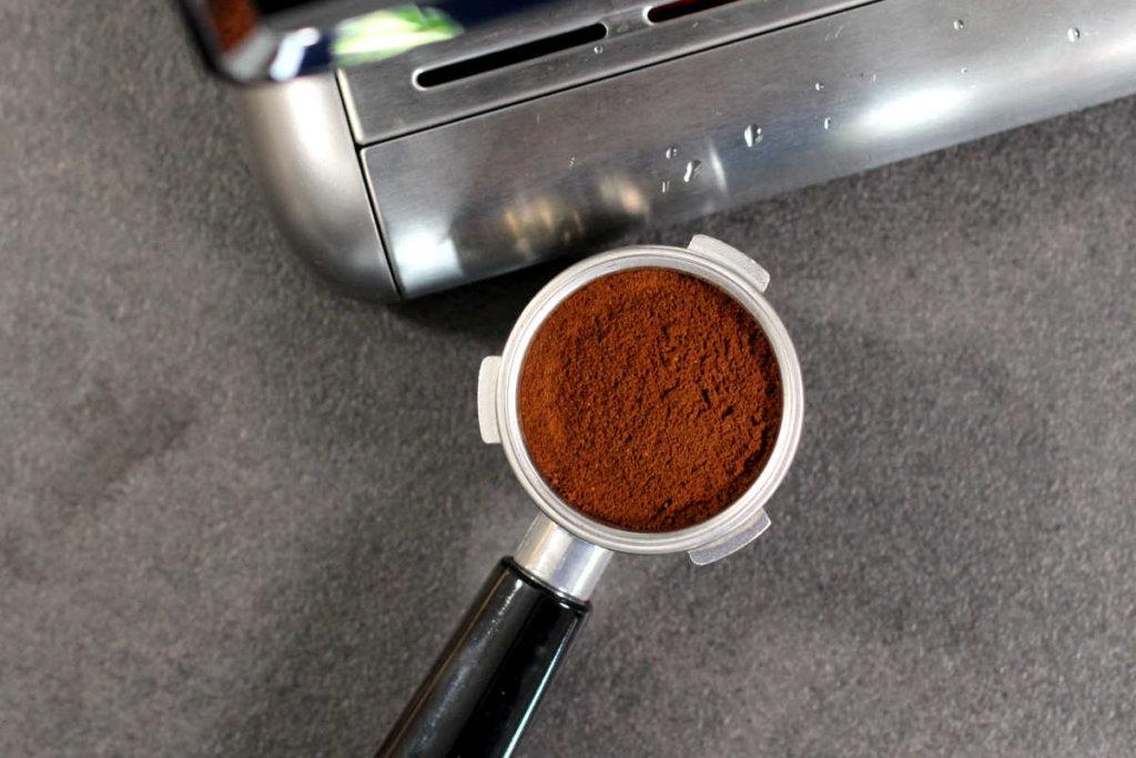 gastroback-42616_design-espresso-barista-pro-mahlen_