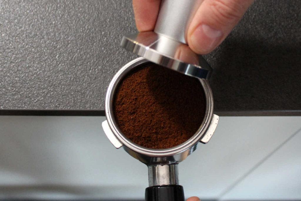 gastroback-42616_design-espresso-barista-pro-tamper