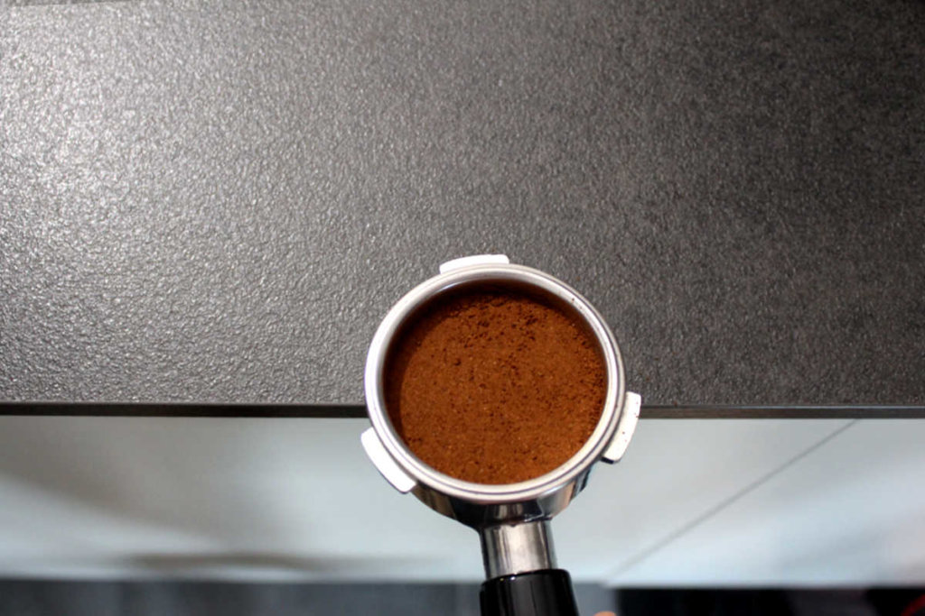 gastroback-42616_design-espresso-barista-pro-tamper_