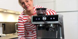 gastroback-42616_design-espresso-barista-pro_test_02