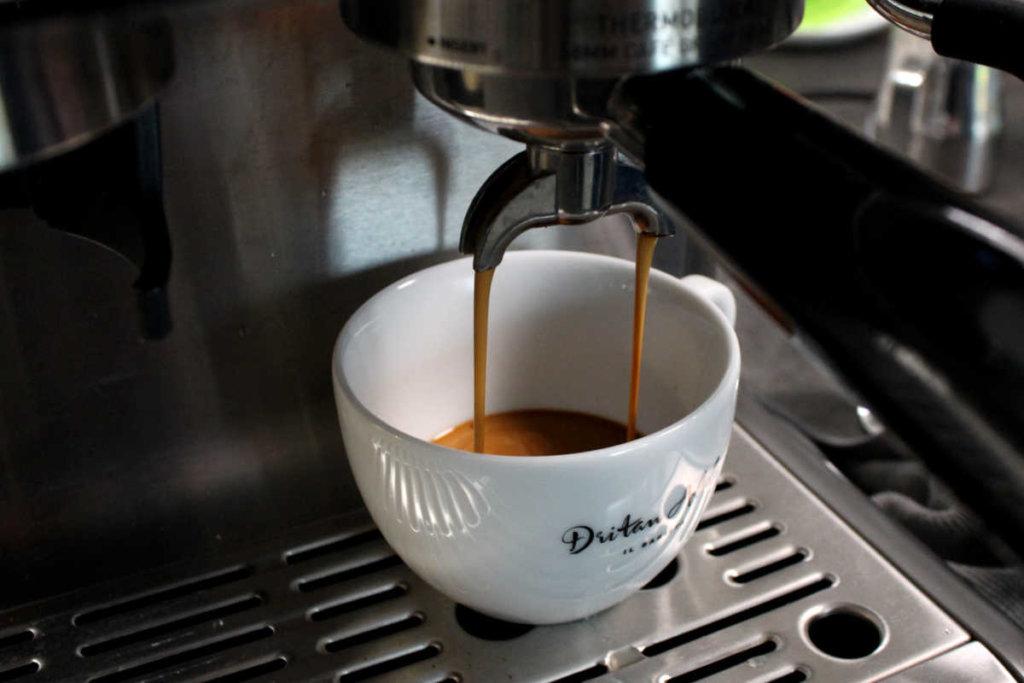 gastroback-42616_design-espresso-barista-pro_testbericht_