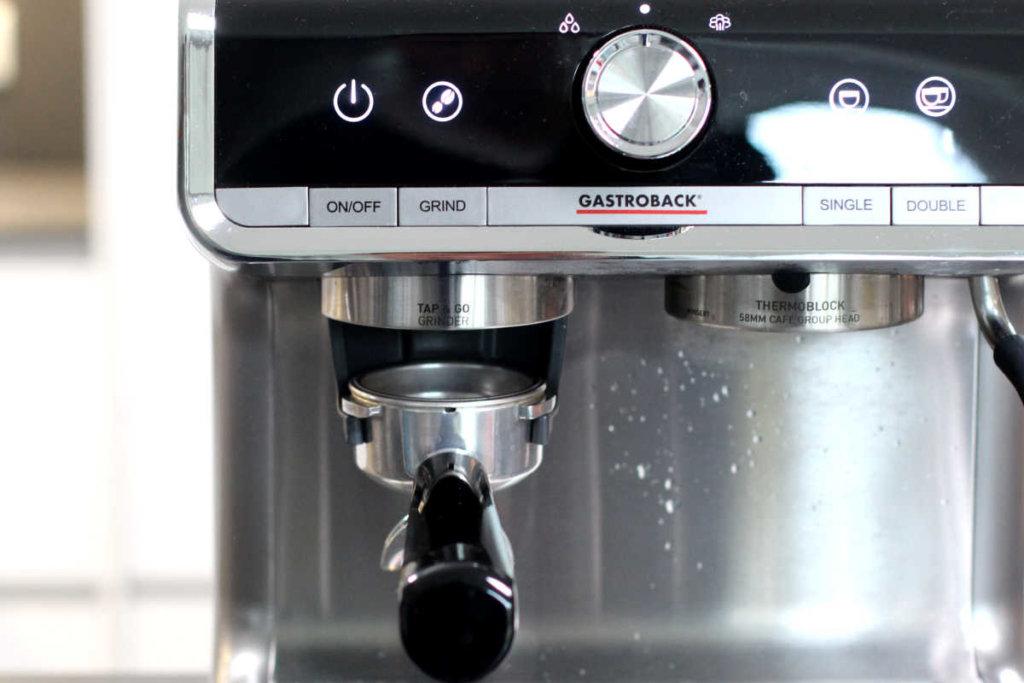 gastroback-barista-pro-espresso-mahlen