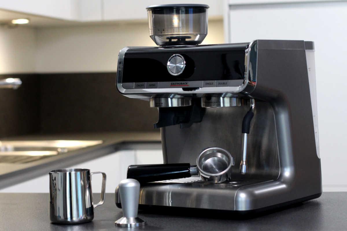 gastroback-design-espresso-barista-pro-test_