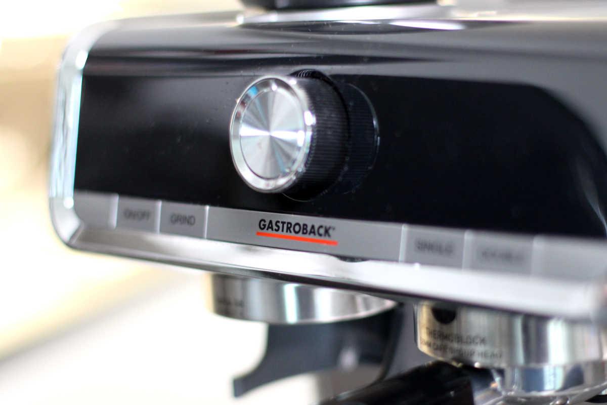 gastroback-design-espresso-barista-pro