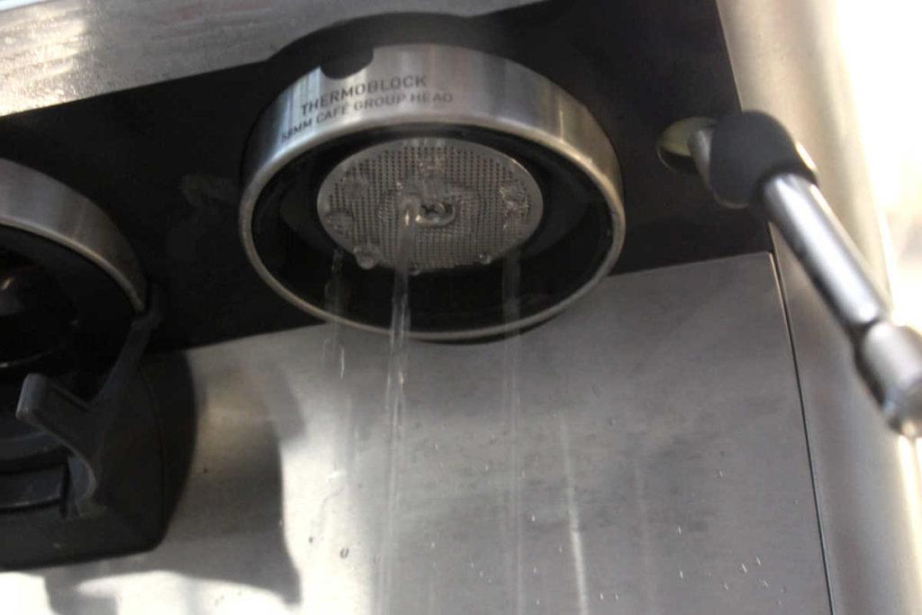 gastroback-design-espresso-barista-pro_bruehgruppe
