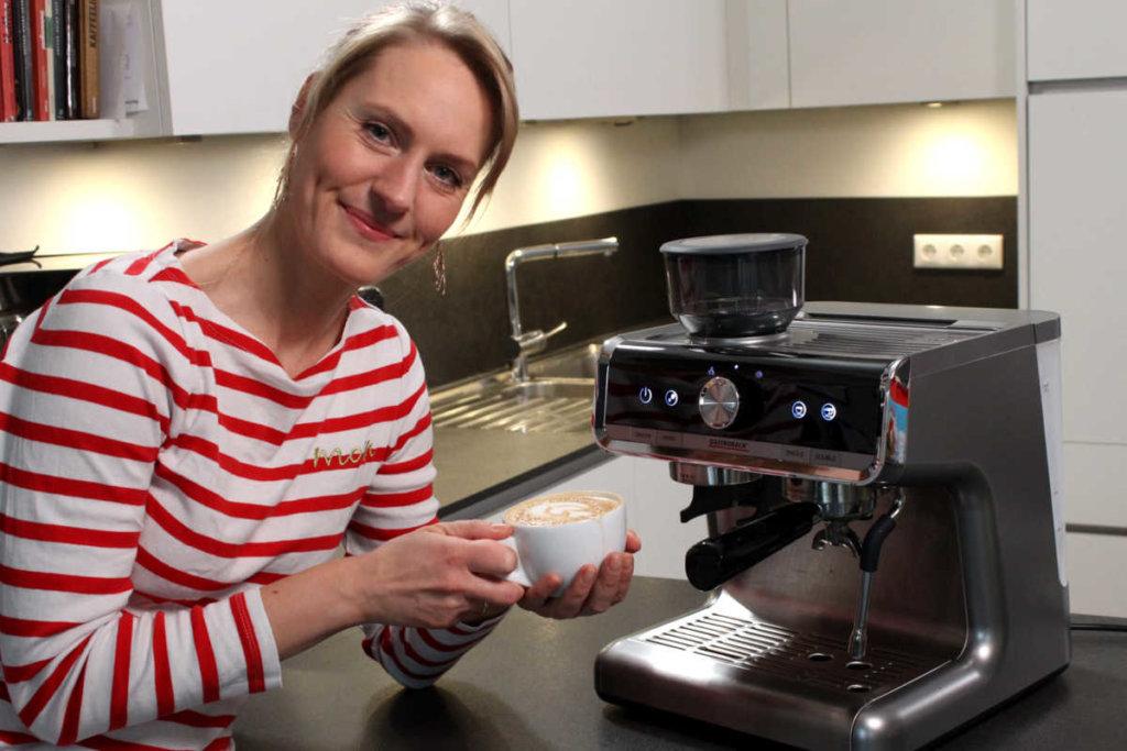 gastroback-design-espresso-barista-pro_testbericht