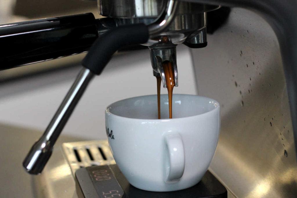 gastroback-design_espressomaschine-test