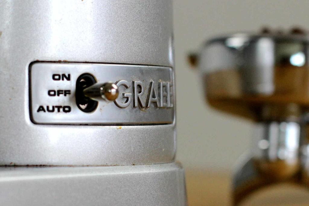 graef-cm-800-bedienung