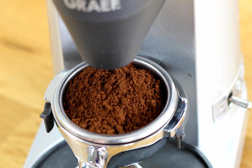 graef-cm-800-espresso-mahlgrad