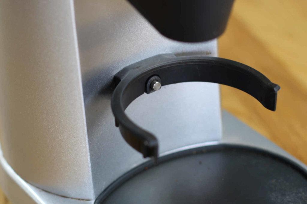 graef-cm-800-siebträgerhalterungen