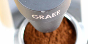graef-cm-800-test