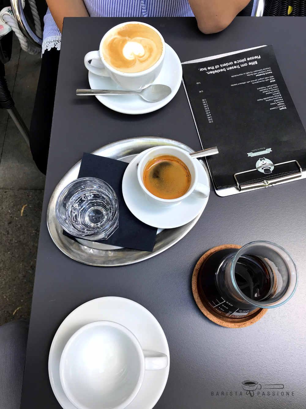 guter-kaffee-im-stockholm-espresso-club-hamburg