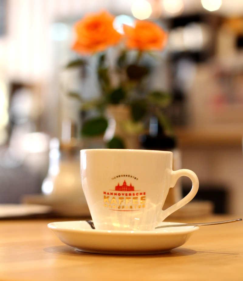 hannoversche-kaffeemanufaktur-tasse