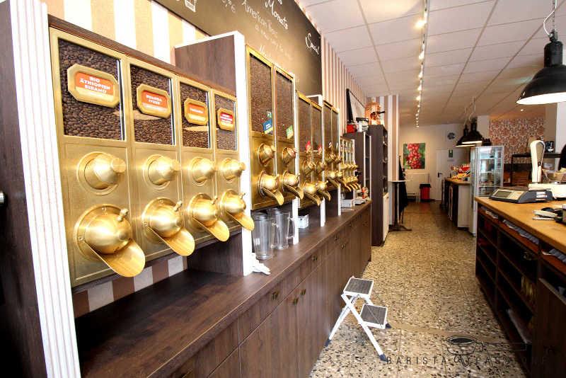 hannoversche-kaffeemanufaktur-wunstorfer-straße-große-auswahl-an-spezialitätenkaffee
