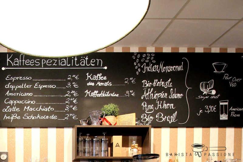 hannoversche-kaffeemanufaktur-wunstorfer-straße-kaffeespezialitäten-preise