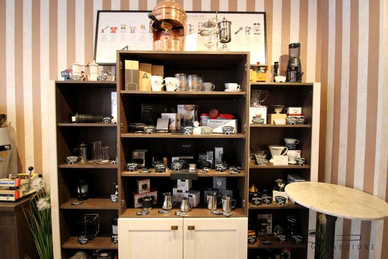 hannoversche-kaffeemanufaktur-wunstorfer-straße-kaffeezubehör-kaufen