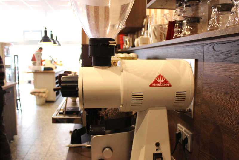 hannoversche-kaffeemanufaktur-wunstorfer-straße-mahlkönig-ek43